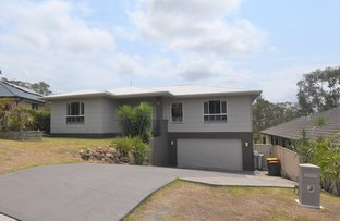 Picture of 5 Timbertop Avenue, Forster NSW 2428