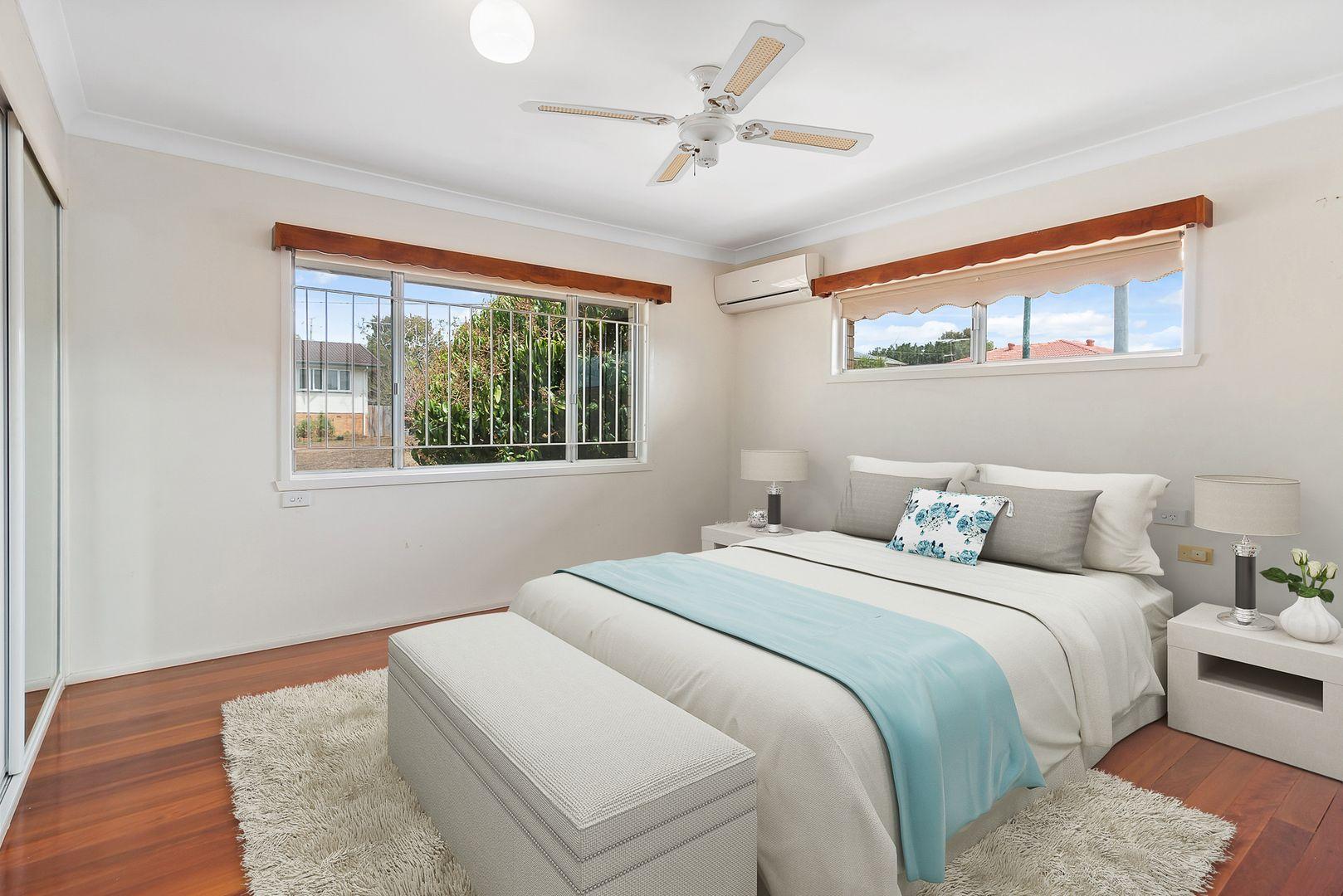 19 Taggan Street, Chermside West QLD 4032, Image 2