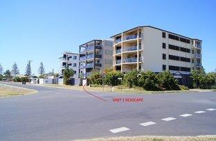 Unit 1/56 Holland St, Bargara QLD 4670