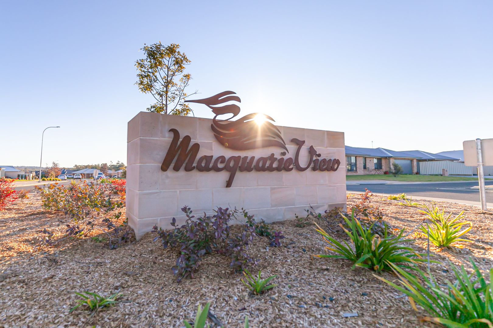 Macquarie View Estate, Dubbo NSW 2830, Image 0
