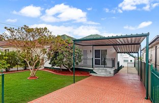 17 Donnelly Street, Guildford NSW 2161