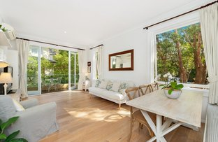 Picture of 6/4 Milson Road, Cremorne Point NSW 2090