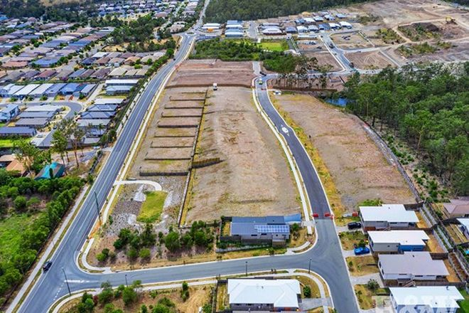 Picture of Dysart Drive, HOLMVIEW QLD 4207