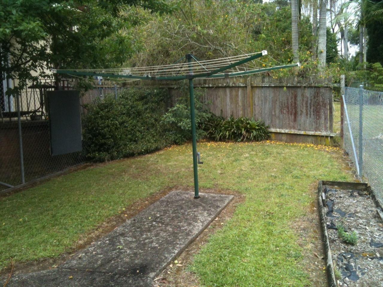 4 Round hill Crescent, Karuah NSW 2324, Image 2