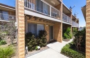 Picture of 4/1A Davison Street, Crestwood NSW 2620