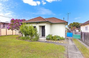 Picture of 271 Noble Ave, Greenacre NSW 2190