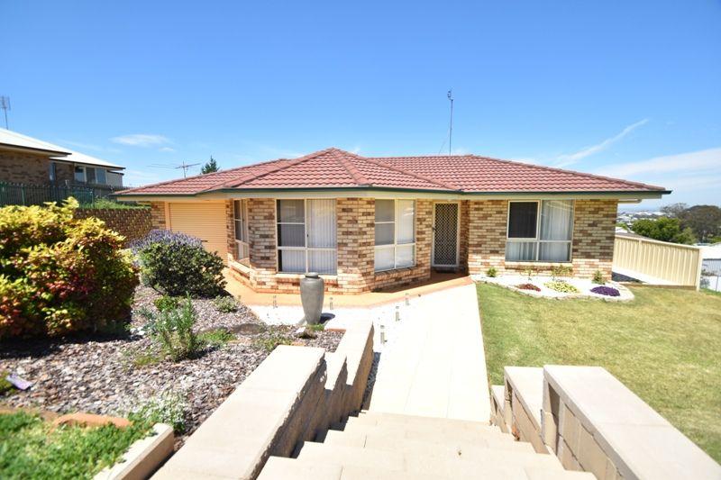 44 Barlow Street, Wilsonton QLD 4350, Image 0