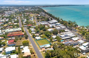Picture of 16 Freshwater Street, Scarness QLD 4655