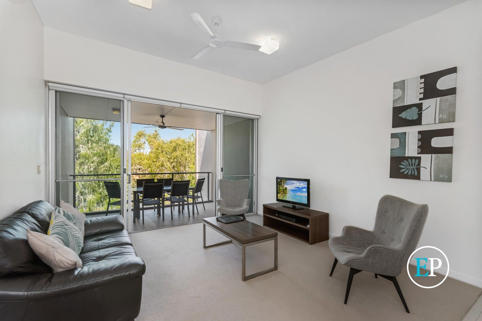 25/1-15 Sporting Drive, Thuringowa Central QLD 4817, Image 0