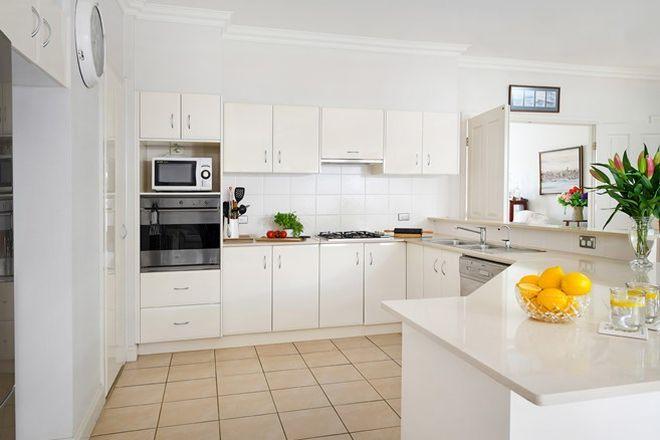 Picture of 1/20 Elizabeth Street, BURRADOO NSW 2576