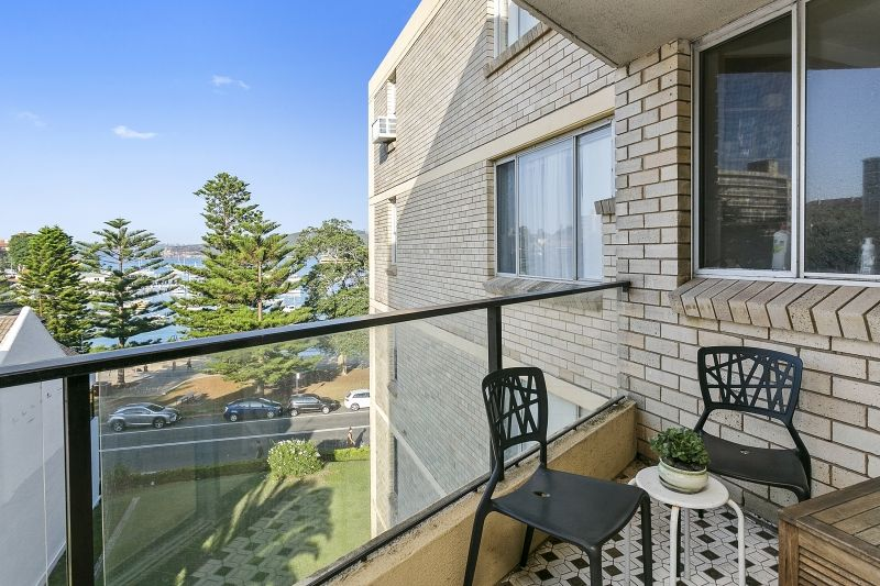 17/24 East  Esplanade, Manly NSW 2095, Image 0