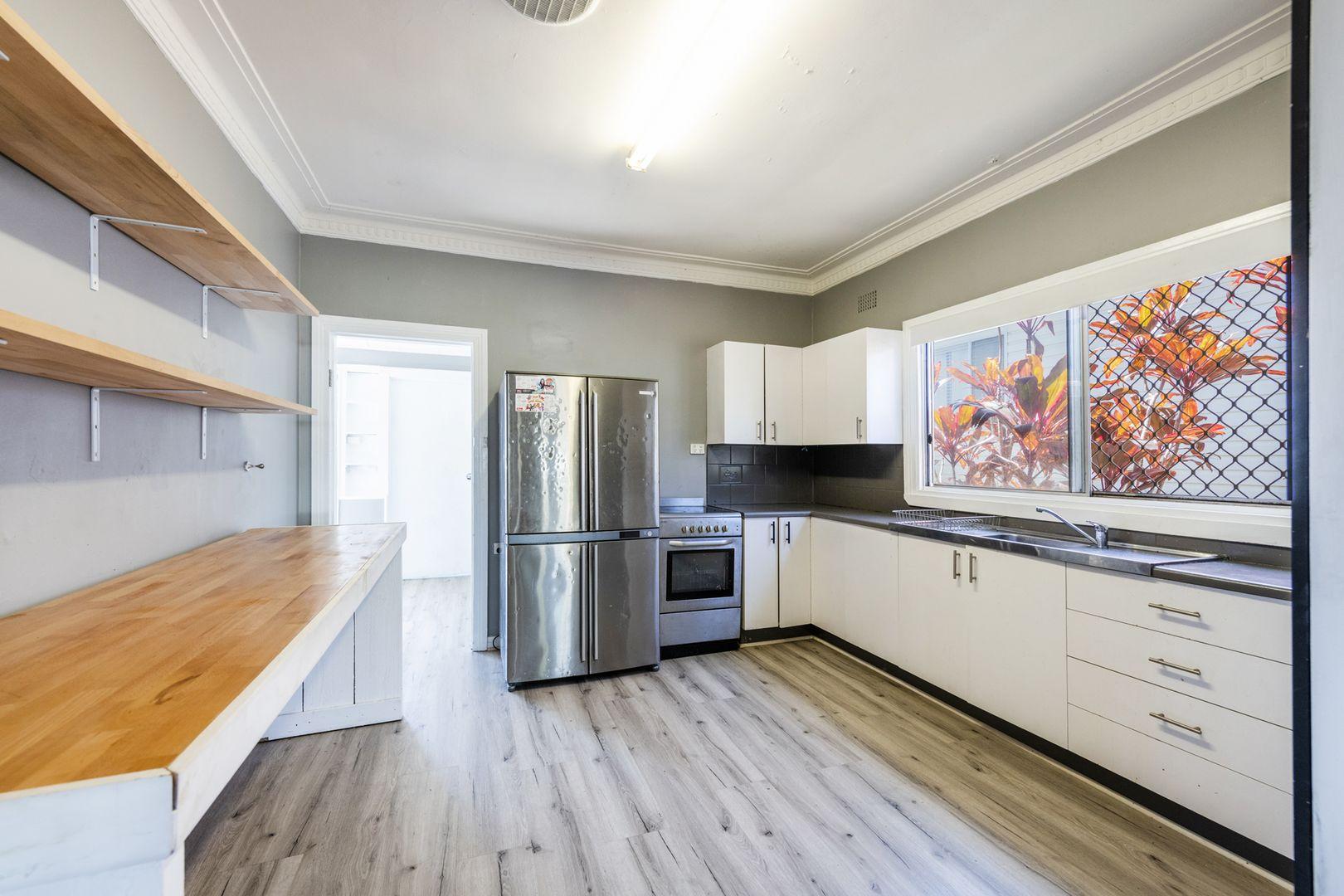 69 Tyson Street, South Grafton NSW 2460, Image 2
