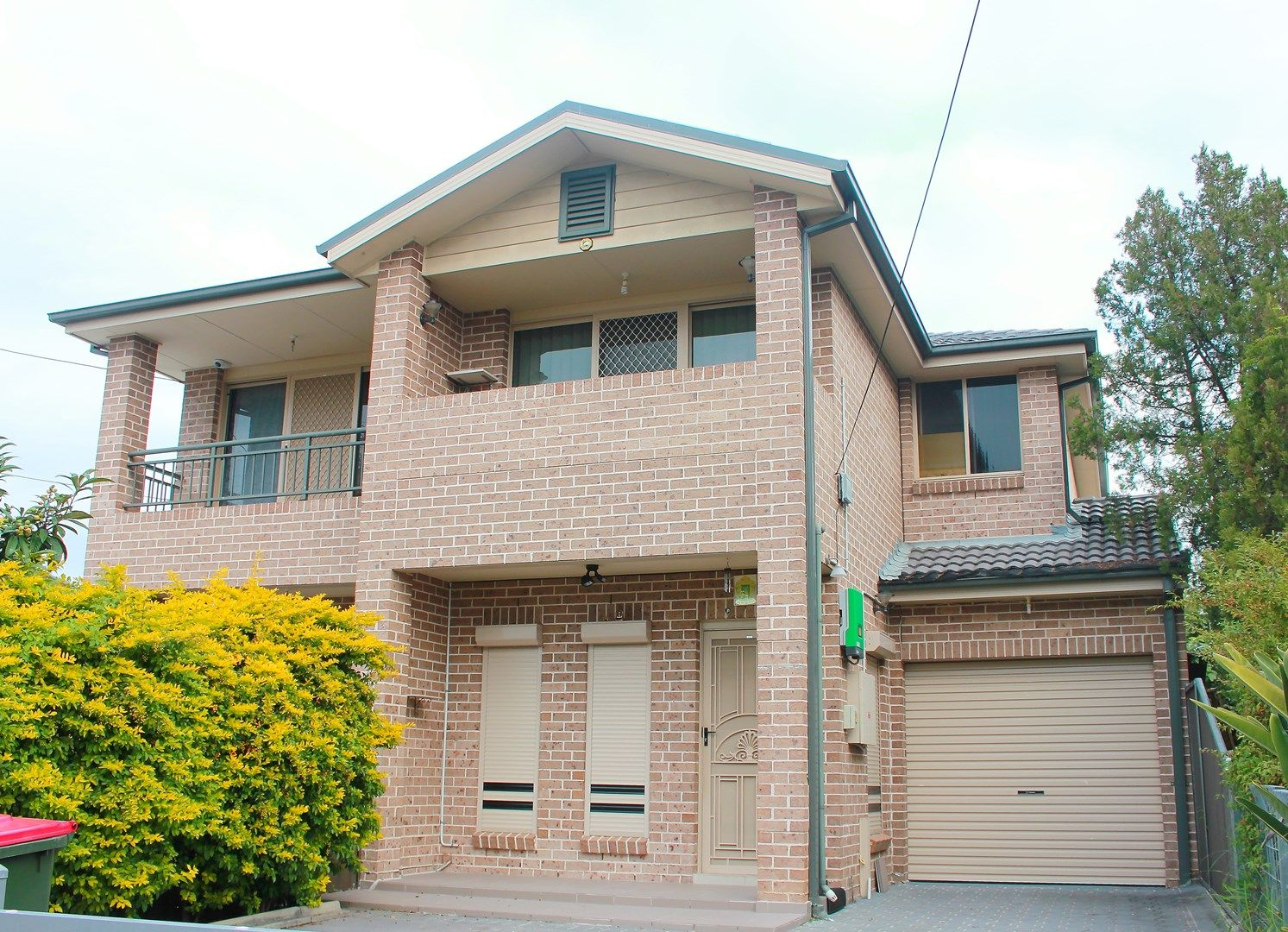 92A Earl Street, Canley Heights NSW 2166, Image 0