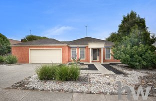 Picture of 115 Ghazeepore Road, Waurn Ponds VIC 3216