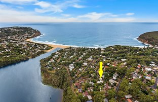 Picture of 8 Daniel Close, Macmasters Beach NSW 2251