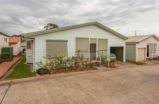106/530 Bridge Street, Wilsonton Heights QLD 4350
