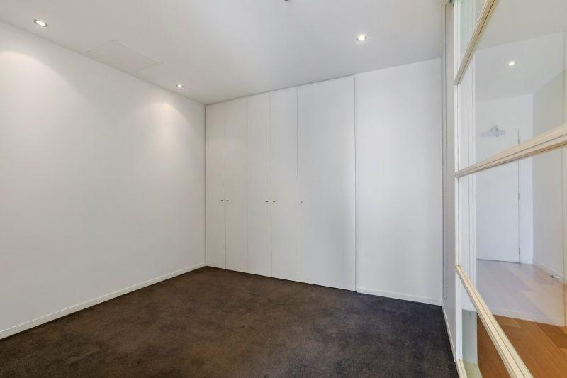 502/16 Liverpool Street, Melbourne VIC 3000, Image 2