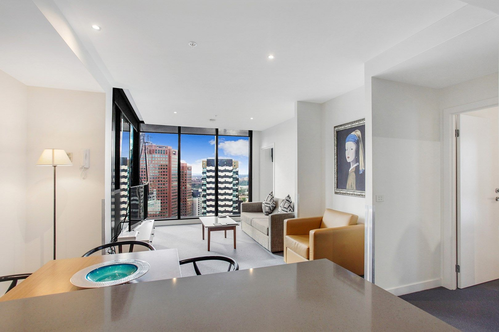 3205/135 City Road, Southbank VIC 3006, Image 1