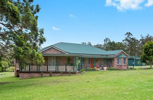 Picture of 5 Acorn Close, King Creek NSW 2446