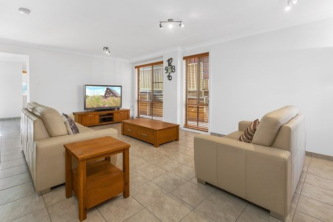 Picture of 98b Lord Howe  Drive, HINCHINBROOK NSW 2168