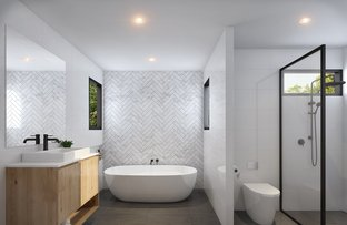Picture of 29 Bena St, Yarraville VIC 3013