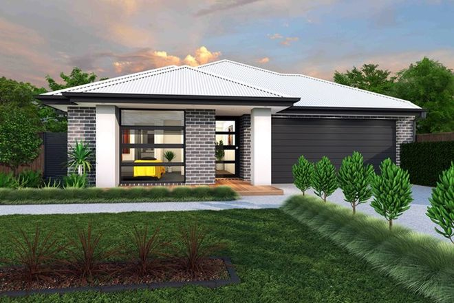 Picture of 585 Christy Dr, SCHOFIELDS NSW 2762