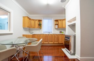 Picture of 33 McMillan Street, Victoria Park WA 6100