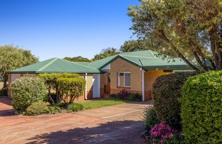 Picture of 10/37-39 Hume Street, North Toowoomba QLD 4350