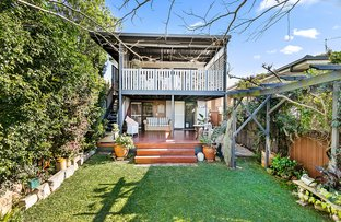Picture of 32 Main Street, Earlwood NSW 2206