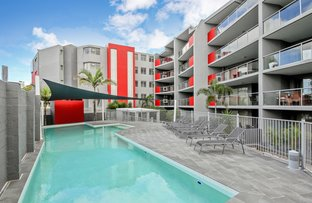 Picture of 43/78 Brookes Street, Bowen Hills QLD 4006