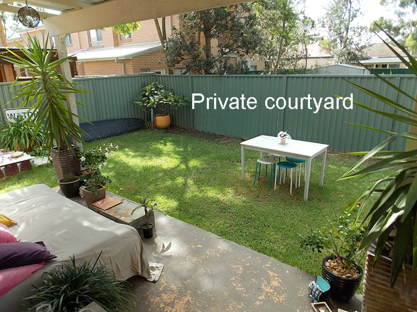 10/79-83 Acacia Road North, Sutherland NSW 2232, Image 0