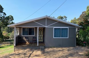 Picture of 12 Berrima Parade, Surfside NSW 2536