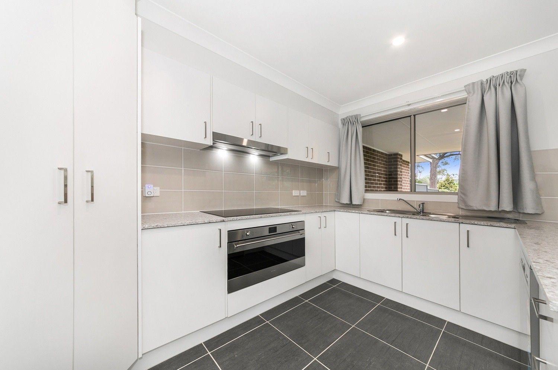 9a Mill Drive, North Rocks NSW 2151, Image 2