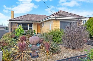 Picture of 37 High Street West, Ararat VIC 3377