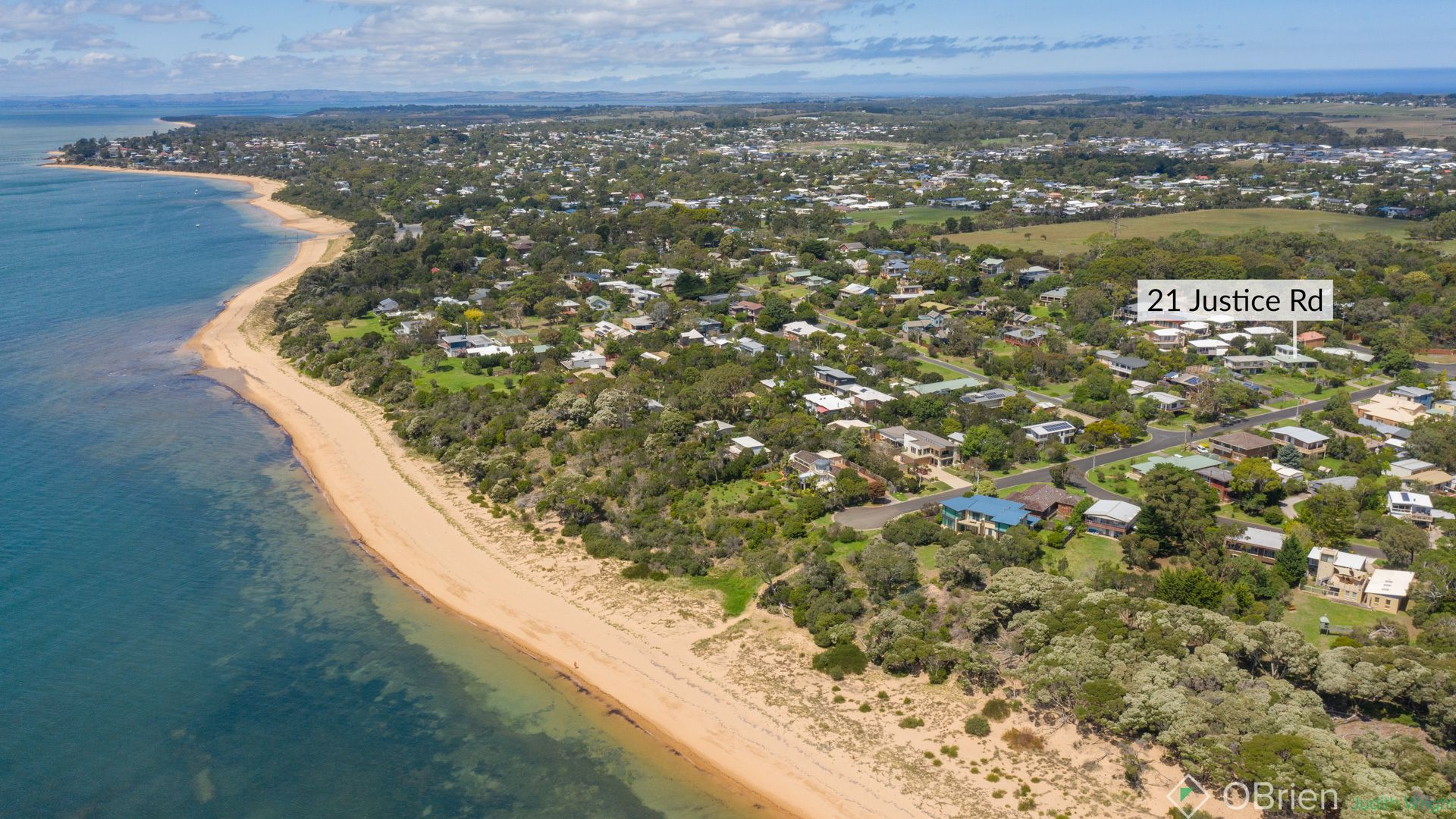 21 Justice Road, Cowes VIC 3922, Image 0