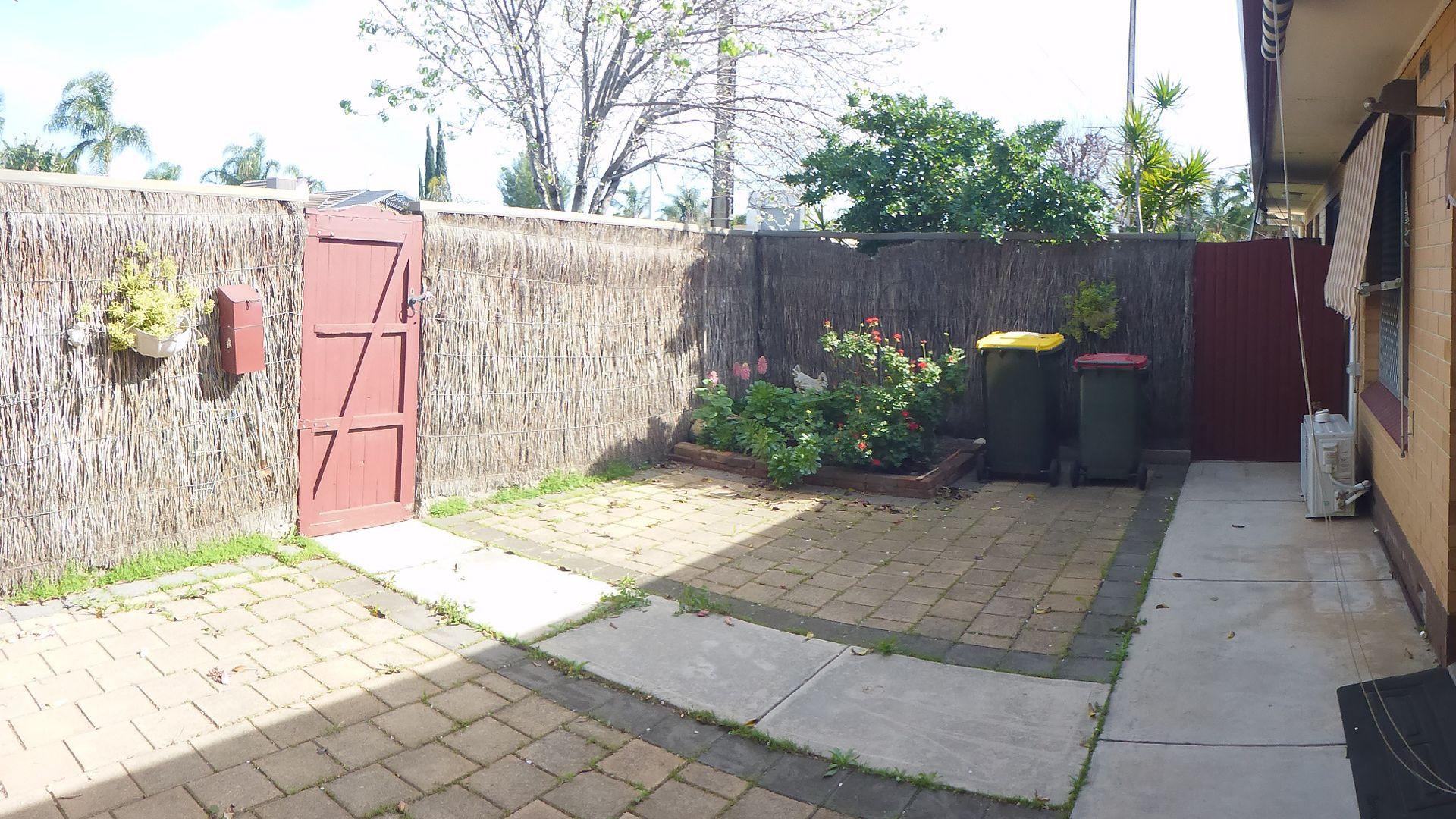 Unit 4/43 Morphett Rd, Camden Park SA 5038, Image 2