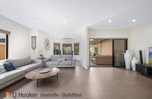 Picture of 51a Dennistoun Avenue, Guildford NSW 2161