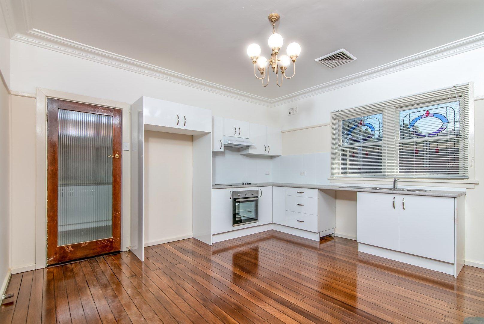 30 Linden Street, Mount Druitt NSW 2770, Image 1