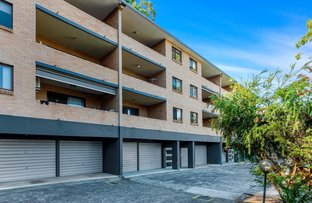 Picture of 4/9 Broadview Avenue, Gosford NSW 2250