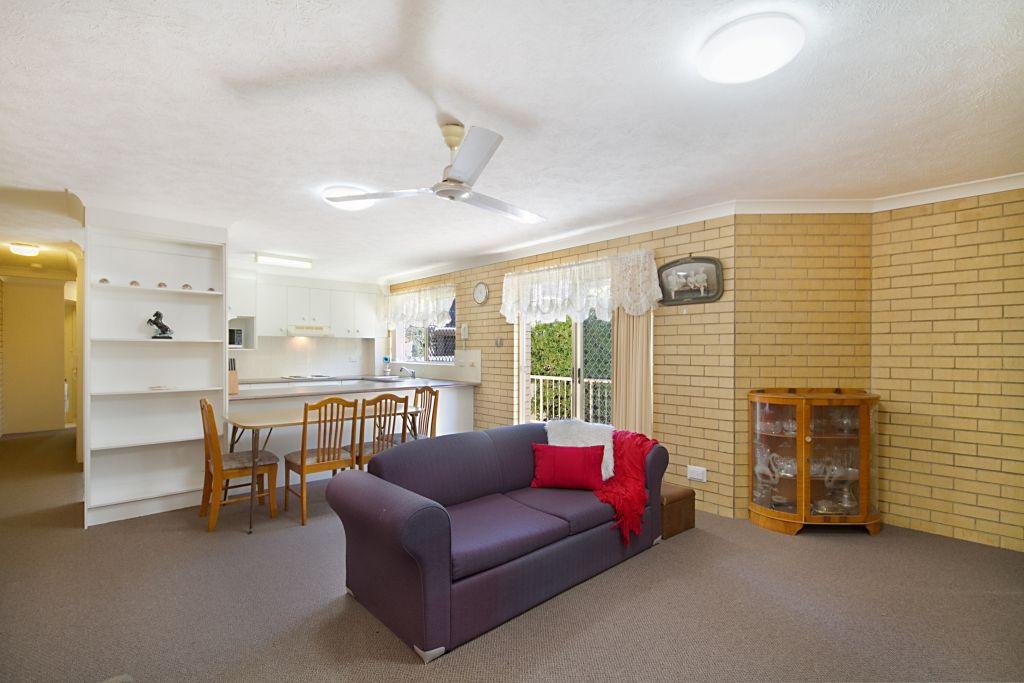2/72 Stapylton Street - Gwendolene Palms, Coolangatta QLD 4225, Image 2
