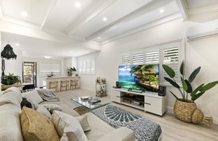 Picture of 31 William Street, Southport QLD 4215