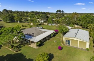 Picture of 199 Old Gympie Road, Caboolture QLD 4510
