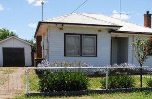 125 Thompson Street, Cootamundra NSW 2590
