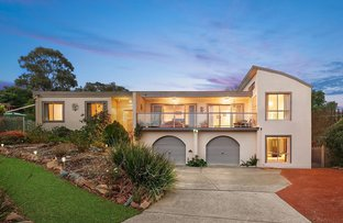 3 Saville Close, Melba ACT 2615