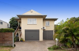 Picture of 6 Royds Street, Carina QLD 4152