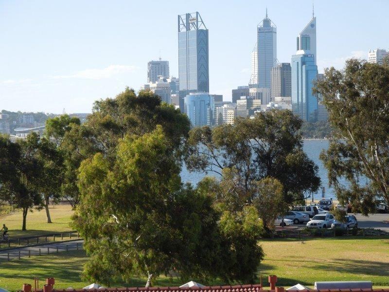 South Perth WA 6151, Image 2