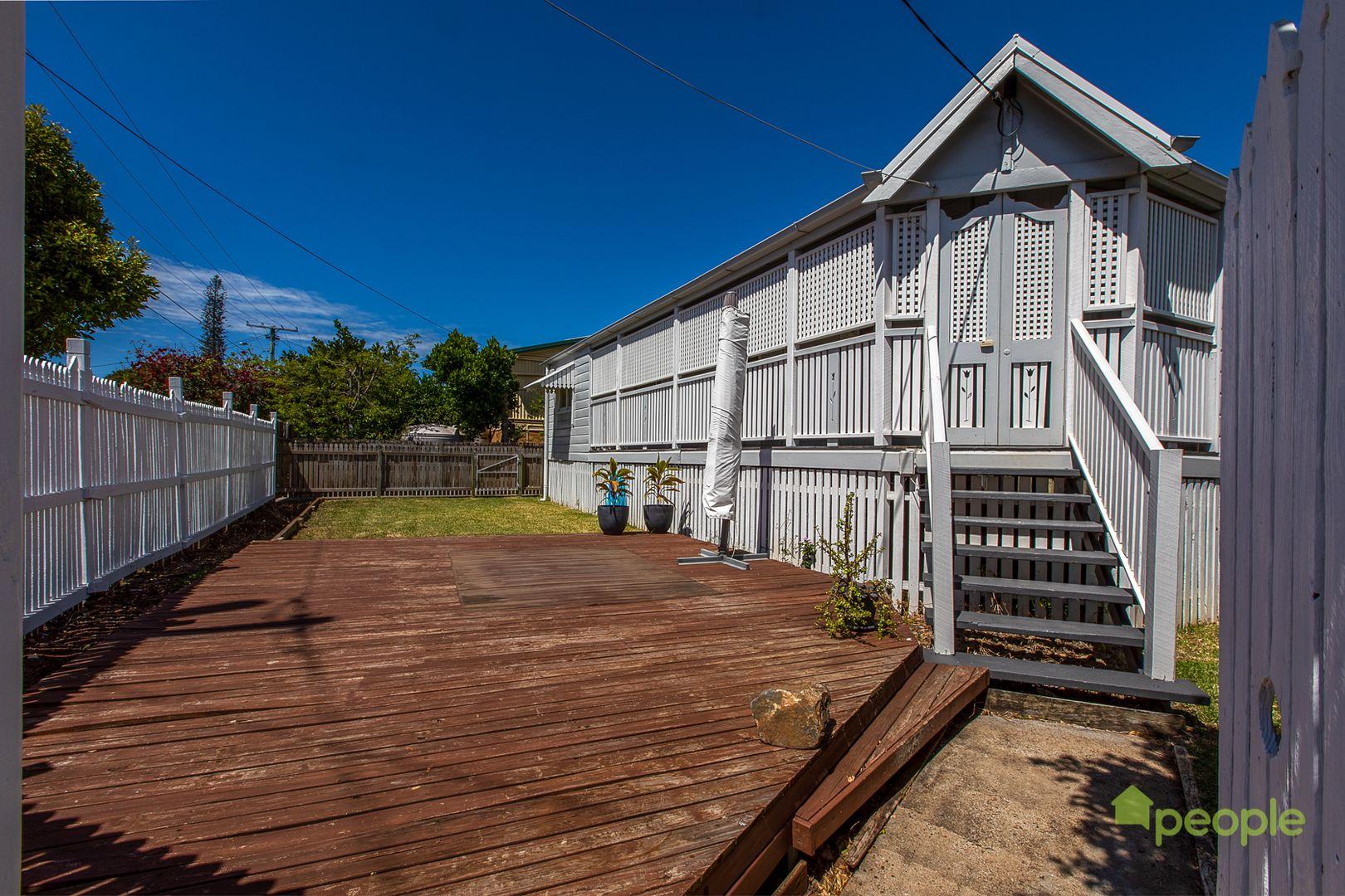 265 Tingal Road, Wynnum QLD 4178, Image 2