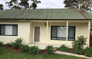 Picture of 159 Links Avenue, Sanctuary Point NSW 2540