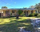 Picture of 43 Mirrabooka Road, Mallacoota VIC 3892