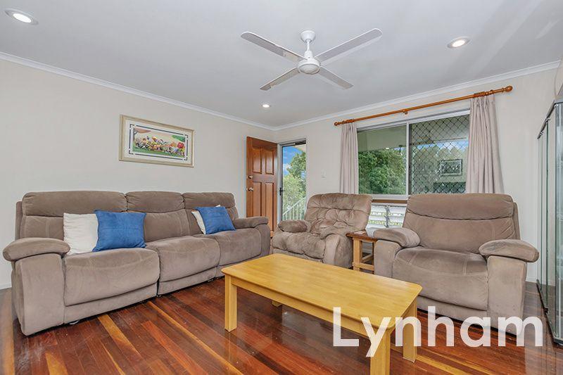 2 Ariel Court, Thuringowa Central QLD 4817, Image 1